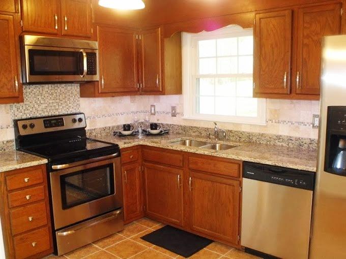 4 kitchen3