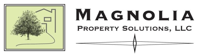 MagnoliaLogo-Raster